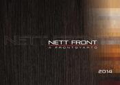 Nett Front katalógus