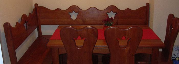 Árajánlatkérés a megtervezett bútorra.
